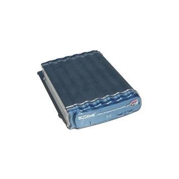 Buslink Media Crf-2t-u2 2TB Rfid Key USB 2.0 Ext Hd 128 Bit Encryption Metal Alloy (crf2tu2)