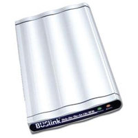 Buslink Media Buslink Disk-On-The-Go 500GB External Hard Drive