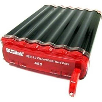 Buslink CipherShield CSC-4T-SU3 4TB External Hard Drive