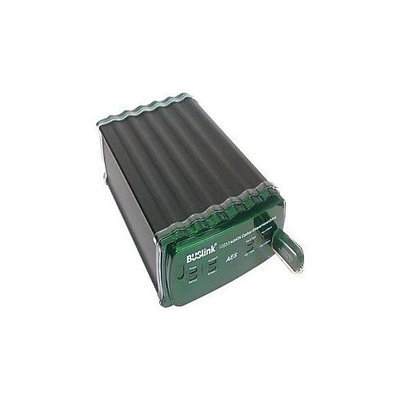 Buslink Ciphershield Cse2tssdru3 2TB 2.5 External Solid State Drive - USB 3.0, Esata (cse2tssdru3)