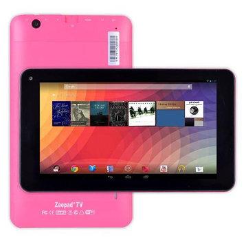 Zeepad 7V Pink 7