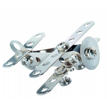 Eitech 10045-C45 Basic Mini Aircraft Construction Set