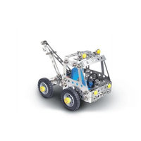 Eitech 10083-C83 Basic Trucks Construction Set
