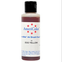 AmeriColor FOREST GREEN Soft Gel Paste Cake Decorating Food Color