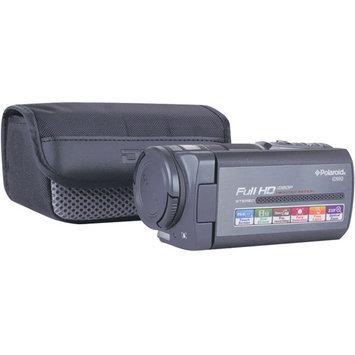 POLAROID ID910-BLK 16.0 Megapixel Digital Video Camcorder