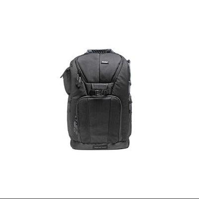 Vivitar Camera Sling Backpack Medium - Black