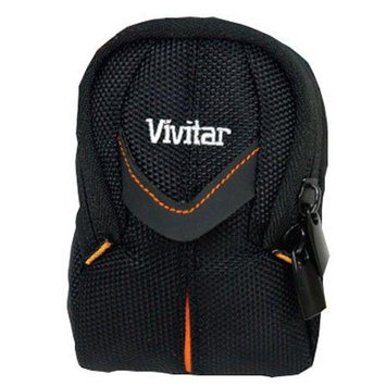 Vivitar Camera Case Mini - Trendsetter - Tsc2