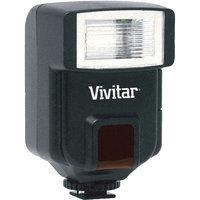 VIVITAR VIV-DF-183-CAN AF SLR FLASH - FOR CANON