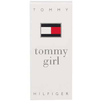 Tommy Girl by Tommy Hilfiger Cologne Spray 1 oz