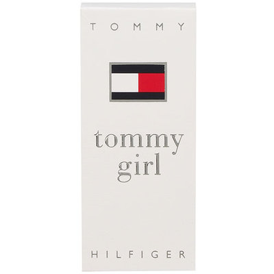 Tommy Girl by Tommy Hilfiger Cologne Spray 1 oz