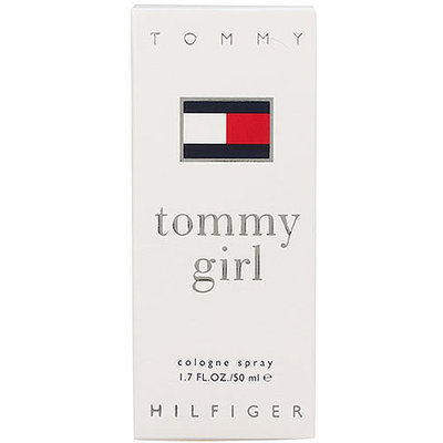 Tommy Girl 1.7oz Cologne Women