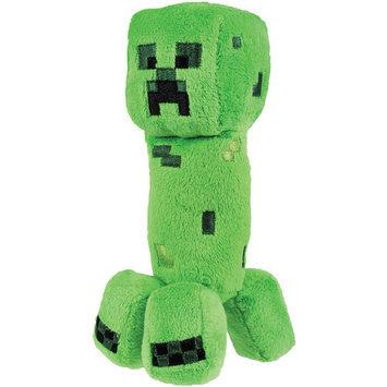 Jazwares, Inc Minecraft 7