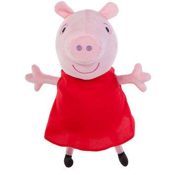 Jazwares, Inc Peppa Pig Talking Plush - Hug N' Oink