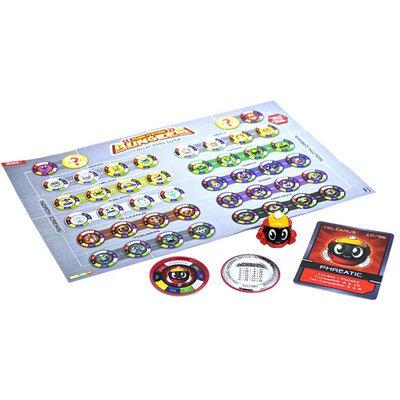 Jazwares Bungees Single Pack #2