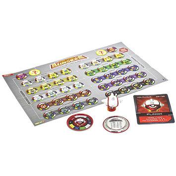 Jazwares Bungees Single Pack #4