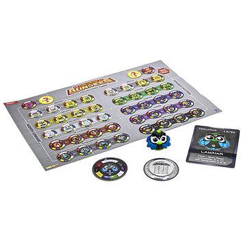 Jazwares Bungees Single Pack #6