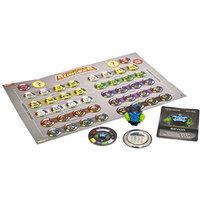 Jazwares Bungees Single Pack #7
