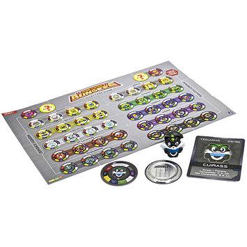 Jazwares Bungees Single Pack #8