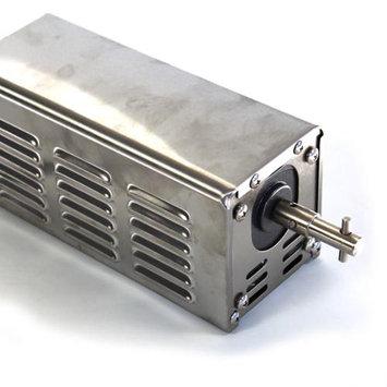 SZELIK Commercial Rotisserie Motor SL-S60