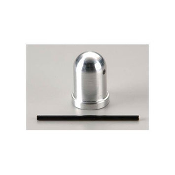 Tru-turn 875A516 Prop Nut A 7/8x5/16-24 TRUQ5110 TRU TURN
