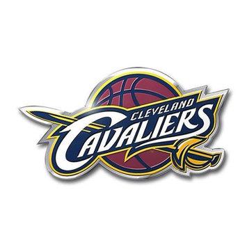 Team PROMARK CE3NB05 Color Auto Emblem - Cleveland Cavaliers