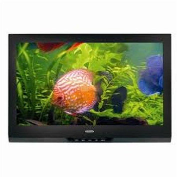 Jensen 12V LED TV, 15