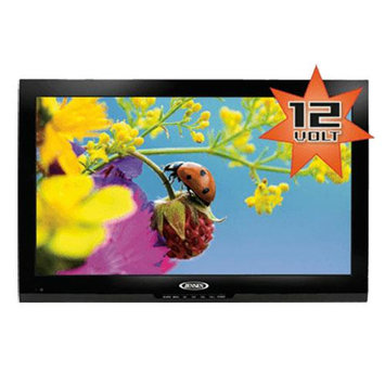JENSEN 19 12 Volt LED LCD TV