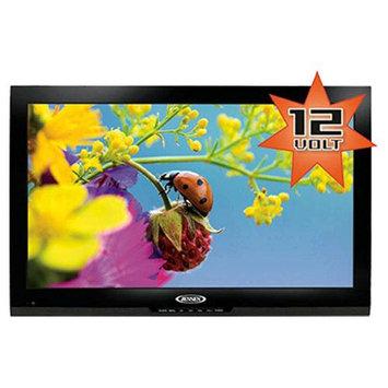 JENSEN 24 12 Volt LED LCD TV