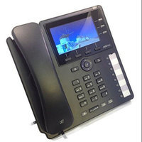 Obihai Technology OBI1032PA Obi1032 Ip Phone W/ Pwr Sup Cpnt Works W/ Google Voice & Sip Svcs