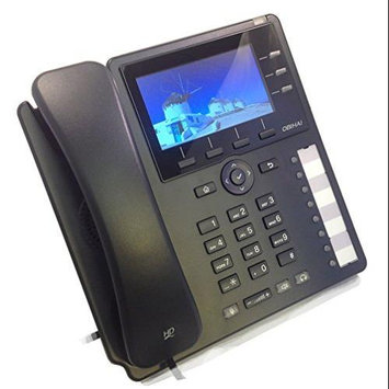 Obihai Technology OBI1032PA Obi1032 Ip Phone W/ Pwr Sup Cpnt Works W/ Google Voice & Sip Svcs
