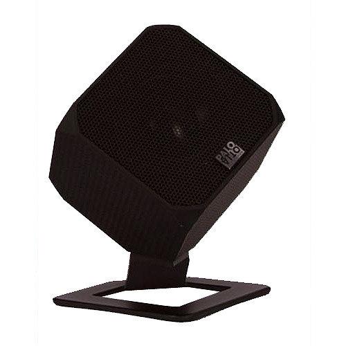 Palo Alto Audio Design Cubik HD Speaker System - Black