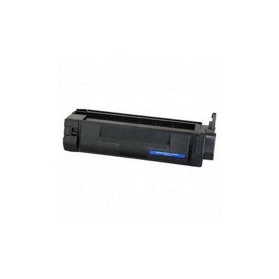 Elite Image 75093 Laser Toner Printer Cartridge 17000 Page Yield