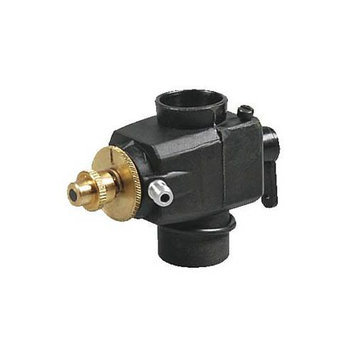 5001 Carburetor Non-Pump Supertigre G2300-3250 PERG5001 PERRY/VARSANE