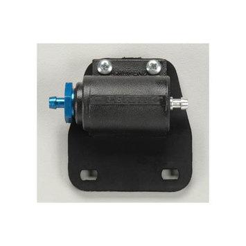 VP20 Oscillating Pump Micro PERG7000 PERRY/VARSANE