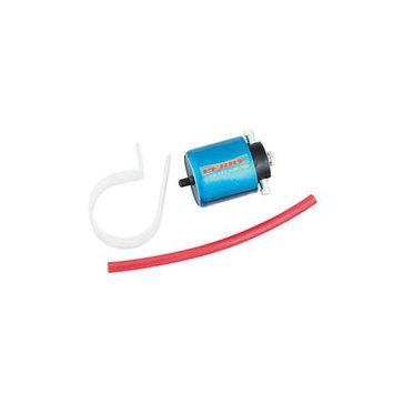 VP30 Regulated Fuel Pump PERG4600 PERRY/VARSANE