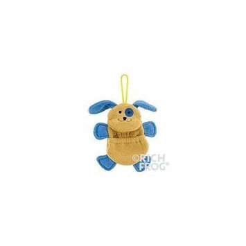 Rich Frog Industries Puppy Soap Sack by Rich Frog - 4064