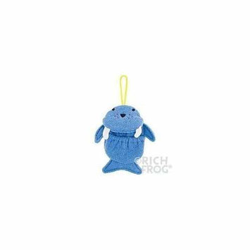 Rich Frog Industries Walrus Soap Sack by Rich Frog - 4067