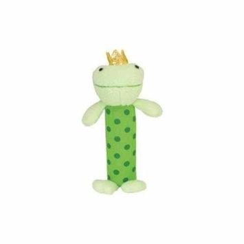 Rich Frog Squeak Easy Frog