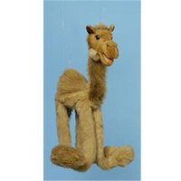 Sunny Toys WB931 38 In. Four-Leg Camel Large Marionette
