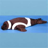 Sunny Toys NP8157 26 In. Seal - Ringed Animal Puppet