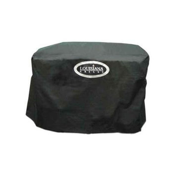 Dansons Inc Louisiana Cs-570 Pellet-Grill Cover