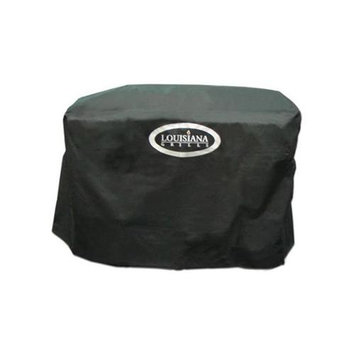 Dansons Inc Louisiana Grills Cs-680 Pellet Grill Cover