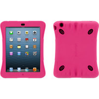 Griffin Survivor Play Carrying Case for iPad mini - Hot Pink