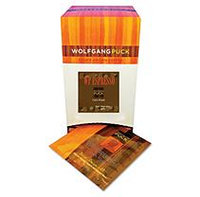 Wolfgang Puck Coffee - Pods - WP Espresso - 18 count box