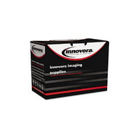 IVR622AM - Innovera 622AM Compatible Reman CN622AM Ink; 2500 Page-Yield; Cyan