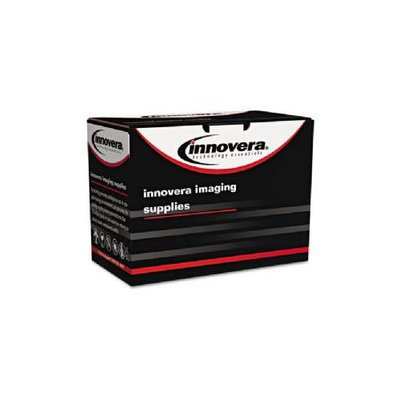 IVR624AM - Innovera 624AM Compatible Reman CN624AM Ink; 2500 Page-Yield; Yellow