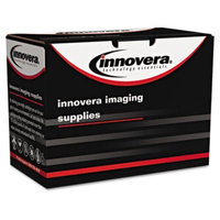 IVRC8519A - Innovera C8519A Compatible Reman C8519-69035 (9000) Fuser; 350000 Page-Yield