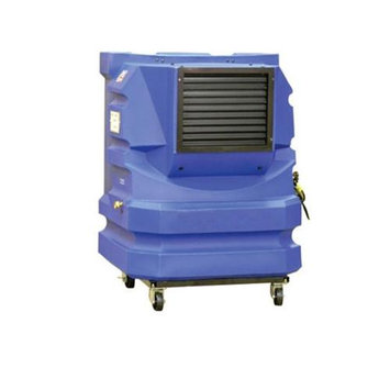 Tpi Corp TPI EVAP-MINI500 Portable Evaporative Cooler Mini 500