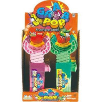 Ddi Grab Pop Lollipop