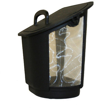Mosquito Magnet Patriot or Defender Replacement Net